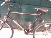 DIAMONDBACK Mountain Bicycle WILDWOOD